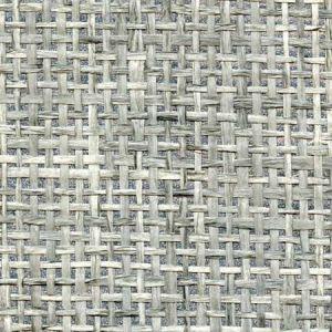 WNR1160 CHANNEL WEAVE Clouds Winfield Thybony Wallpaper