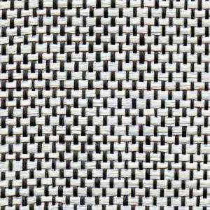 WNR1163 APRIL WEAVE Vanilla Winfield Thybony Wallpaper