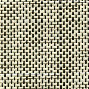 WNR1179 APRIL WEAVE Moby Winfield Thybony Wallpaper