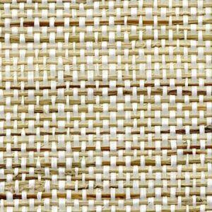 WNR1183 APRIL WEAVE White Haze Winfield Thybony Wallpaper