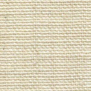 WNR1184 BURMA Ivory Winfield Thybony Wallpaper