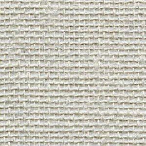 WNR1191 BURMINI Froth Winfield Thybony Wallpaper