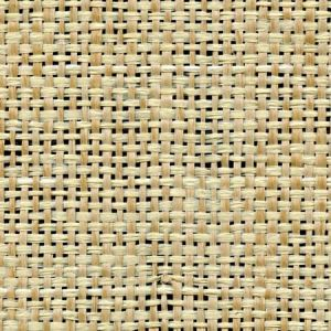 WNR1193 APRIL WEAVE Custard Winfield Thybony Wallpaper