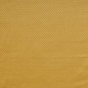 WOBURN 1 GOLDENROD Stout Fabric