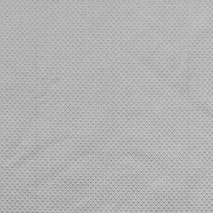 WOBURN 2 DUSK Stout Fabric