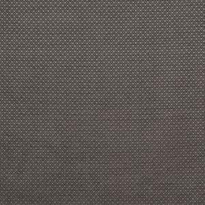 WOBURN 3 PEWTER Stout Fabric