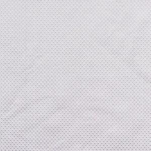 WOBURN 4 HEATHER Stout Fabric