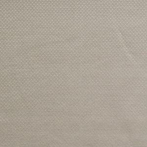 WOBURN 6 FLAX Stout Fabric