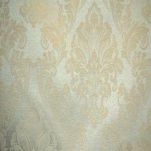 WOMACK Cream Norbar Fabric