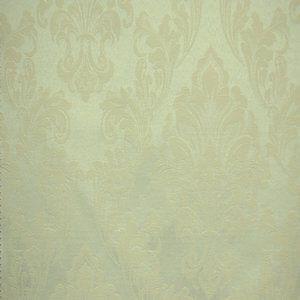 WOMACK Eggshell Norbar Fabric