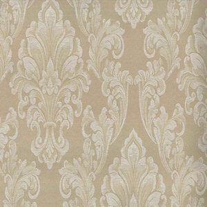 WOMACK Pearl Norbar Fabric
