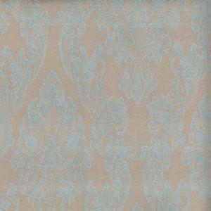 WOMACK Robin Norbar Fabric