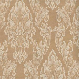 WOMACK Sand Norbar Fabric