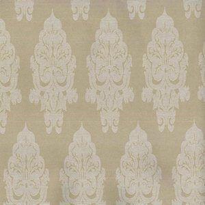 WONDROUS Pearl Norbar Fabric