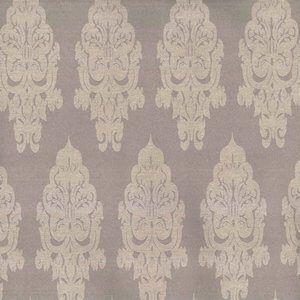 WONDROUS Platinum Norbar Fabric