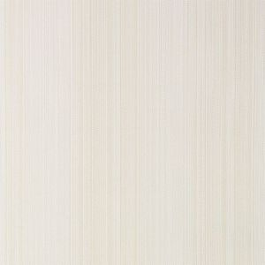 SC 0001WP88331 ARIA STRIE Bone Scalamandre Wallpaper