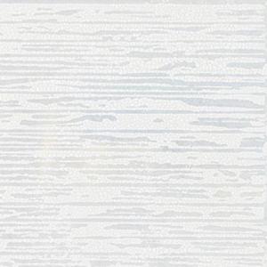 SC 0001WP88366 CANYON Ice Scalamandre Wallpaper