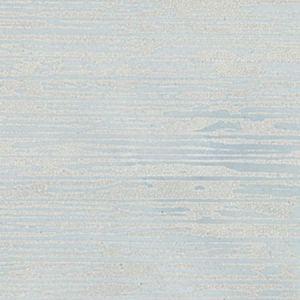 SC 0002WP88366 CANYON Mineral Scalamandre Wallpaper