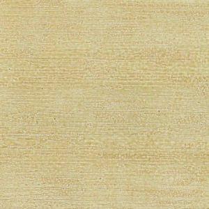 SC 0003WP88366 CANYON Gilt Scalamandre Wallpaper