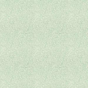 WRENTHAM 1 Seaspray Stout Fabric