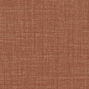 WRK 1155BORA BORA BORA Berry Scalamandre Wallpaper