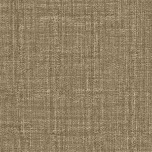 WRK 1165BORA BORA BORA Hazelnut Scalamandre Wallpaper