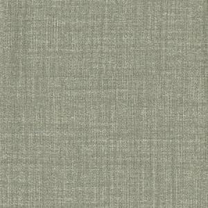 WRK 1167BORA BORA BORA Seaglass Scalamandre Wallpaper