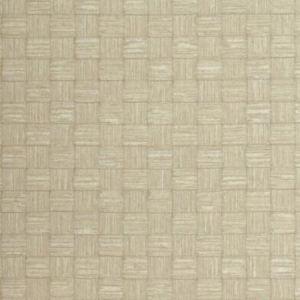 WSE1225 Winfield Thybony Wallpaper