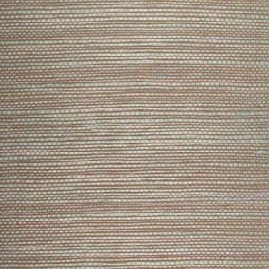 WSE1226 Winfield Thybony Wallpaper