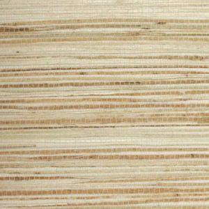 WSE1228 Winfield Thybony Wallpaper