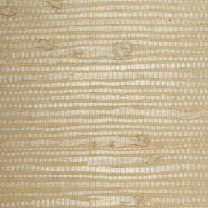 WSE1230 Winfield Thybony Wallpaper