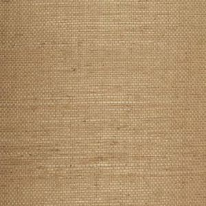 WSE1231 Winfield Thybony Wallpaper