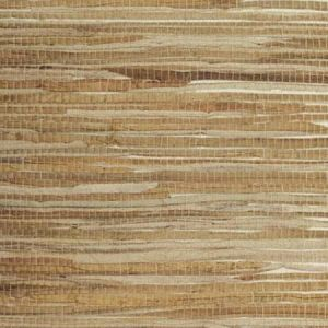 WSE1232 Winfield Thybony Wallpaper