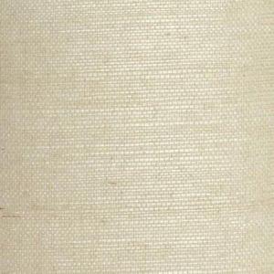 WSE1233 Winfield Thybony Wallpaper