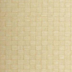 WSE1234 Winfield Thybony Wallpaper