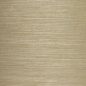 WSE1238 Winfield Thybony Wallpaper