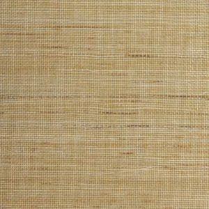 WSE1239 Winfield Thybony Wallpaper