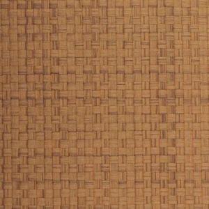 WSE1257 Winfield Thybony Wallpaper