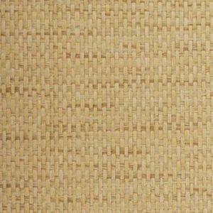 WSE1260 Winfield Thybony Wallpaper
