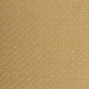 WSE1263 Winfield Thybony Wallpaper
