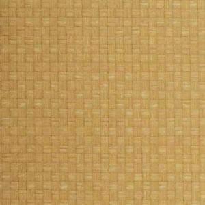 WSE1271 Winfield Thybony Wallpaper