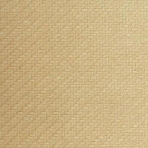 WSE1277 Winfield Thybony Wallpaper