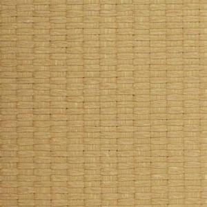 WSE1279 Winfield Thybony Wallpaper