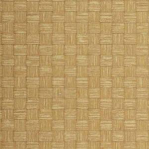 WSE1282 Winfield Thybony Wallpaper
