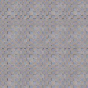 WSH1025 EYEPOP Suit Winfield Thybony Wallpaper