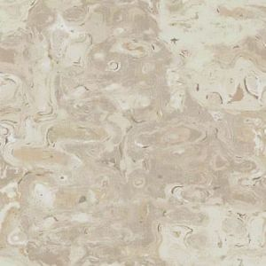 WSH1036 LAVALAMP Hemp Winfield Thybony Wallpaper