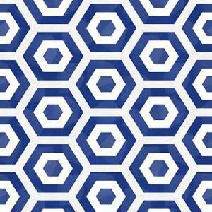 WSH1038 POP Marine Winfield Thybony Wallpaper