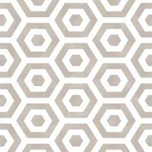 WSH1039 POP Dune Winfield Thybony Wallpaper