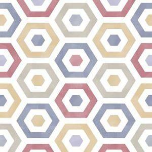 WSH1042 POP Shiraz Pinot Winfield Thybony Wallpaper