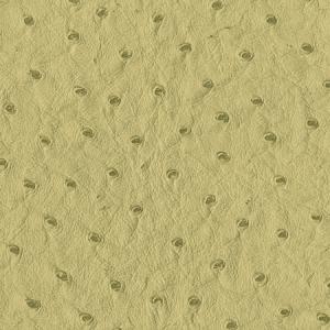 WSM 0003CAME CAMELOS Avocado Scalamandre Wallpaper